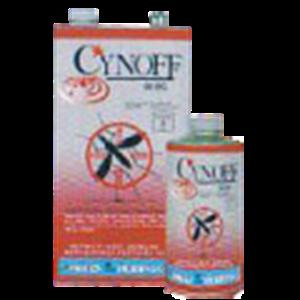 Cynoff 50 Ec