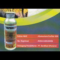 Toxphos 56 Tb 1