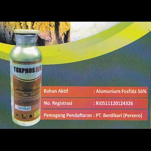 Toxphos 56 Tb