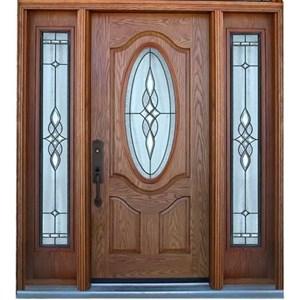 Images of Wooden Door Frames Prices - Losro.com