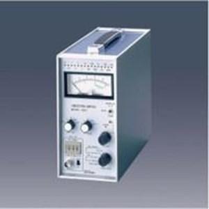 Universal Vibration Meter Model-1607