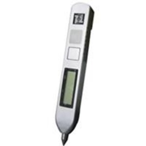 Vibration Pen - Tv260