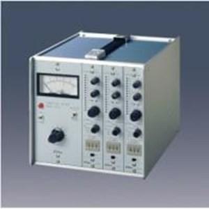 Vibration Meter Model-1607A Multi Channel