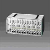 Model-4409 Dynamic Amplifier 1