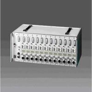 Model-4409 Dynamic Amplifier