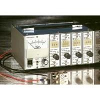 Vibration Analyzer Model-4035 1