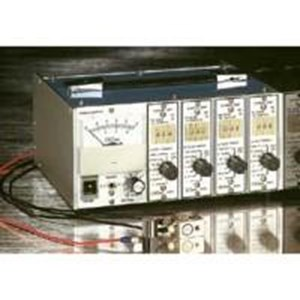 Vibration Analyzer Model-4035