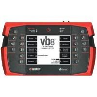 Vbseries Portable Vibration Analyzers And Balancers 1
