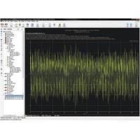 Ascent Vibration Analysis Software 1