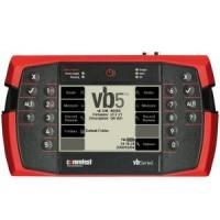 Vb5 Data Collector 1