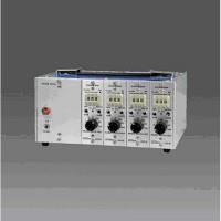 Charge Amplifier Model-4001B 1
