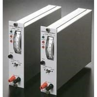 Vibration Monitor Model-1590 1