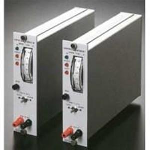 Vibration Monitor Model-1590