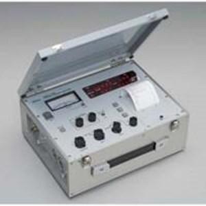 Portable Balancer Model-7200A