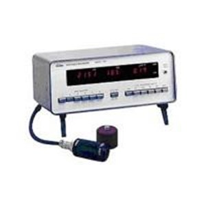Portable Balancer Model-7135