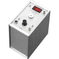 Portable Vibration Calibrator Model-8100 1