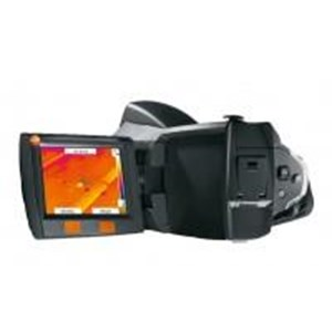876 Thermal Imager