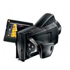 890 Thermal Imager