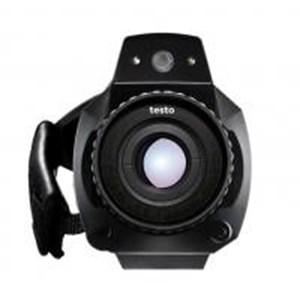 885 Thermal Imager