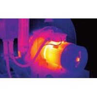 Thermal Imagers In Industrial Thermography 1