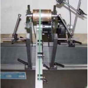 Horizontal Balancing Machines