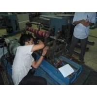 Jual Upgrade Balancing Machine