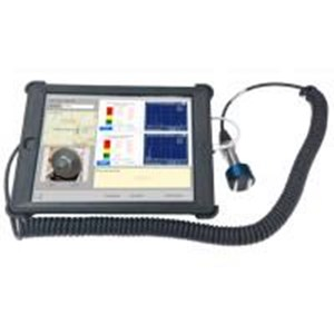 Ipad Predictive Maintenance System
