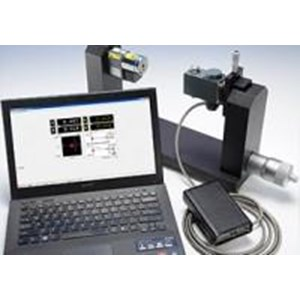 L-700 Bore Alignment Laser System