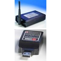 A-910-900 A-910-2.4 & A-910-2.4Zb Usb Wireless Receivers For Pc 1