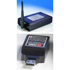 A-910-900 A-910-2.4 & A-910-2.4Zb Usb Wireless Receivers For Pc