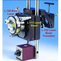 L-111 Laser Stand 1