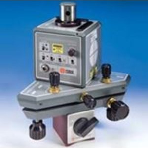 Ultra-Precision Leveling Laser System L-740