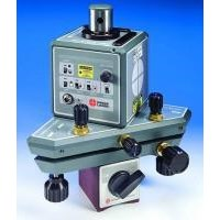 L-740 Ultra-Precision Leveling Lasers 1