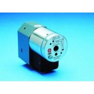 L-700 L-701 Spindle Laser