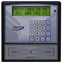 TKS 605 PROXIMITY