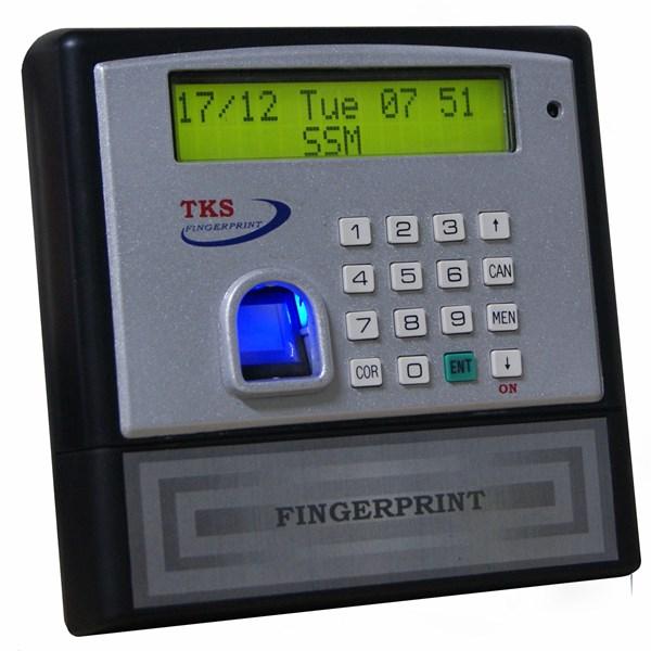 Mesin Absen Fingerprint Khusus Pabrik