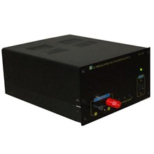 Power Supply Komputer 12v 5a