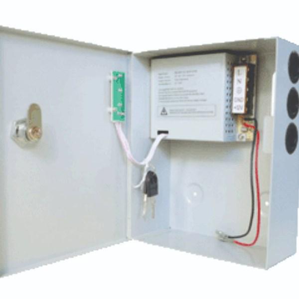Power Supply Komputer 12v 5a