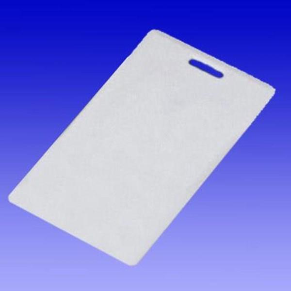 Paket Standalone Access Control untuk Pintu