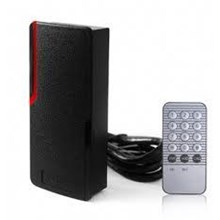 PACKAGE-2 STANDALONE ACCESS CONTROL