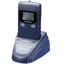 PATROL GUARD TERMINAL WM3000N