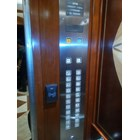 Elevator Access Control 3
