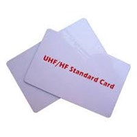 Jual UHF CARD