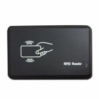 PEMBACA KARTU RFID 1