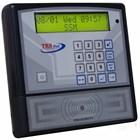 Mesin Absensi RFID NFC  1