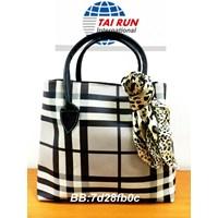 Distributor Grosir Tas Tangan Wanita Bg 8013 3