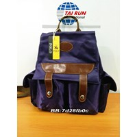 Distributor Grosir Backpack Bg-25 3