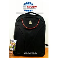 Grosir Backpack Bg-1101 1