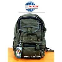 Jual Grosir Backpack Bg-1102 2