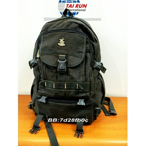 Grosir Backpack Bg-1102